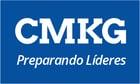 CMKG Logo