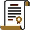 CMKG-audience_Individuals icon flexible training certification-1.png