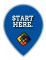 CMKG-start-here.png