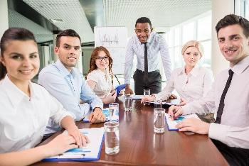 CMKG-services_350-Category Management Training.jpg