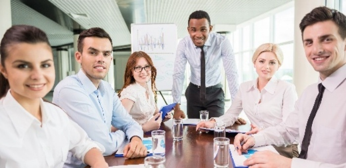 CMKG-services-700-Category Management Training.jpg