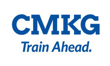 CMKG-newlogo-transparent.png