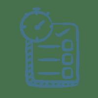 ASSESSMENT Training Icon