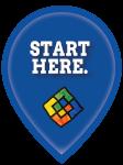 readytolearn-start-here-cmkg-category-management-training.png