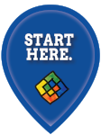 readytolearn-start-here-cmkg-category-management-training.png