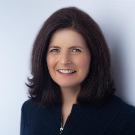 Sue-LinkedIn-Profile