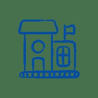 icon live training