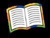 CMKG-book-icon-multi-02.png