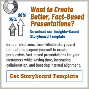 fact-based-storyboard-template-CMKG
