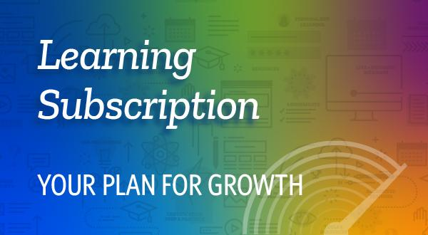 CMKG033-Collaborative-Business-Planning-Shopify-thumbnailcopy_1x_61732fc8-7aef-4105-9b23-7fb9d30bccbf_1024x1024